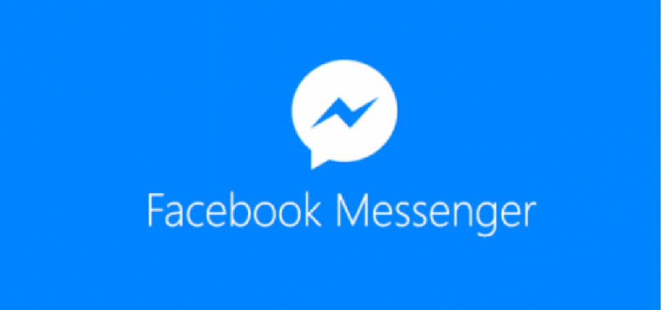Six Facebook Messenger Bots To Use – Trivoxx, Mastermind Games Bot, Mr. Ink, Evii, MathHook, Adam