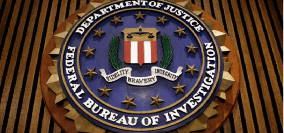 Nigeria's FBI-Saudi Lists: A Prevention Proposal For Stakeholders
