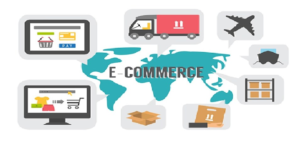 The Best Year To Start An E-Commerce Business In Nigeria [Video]