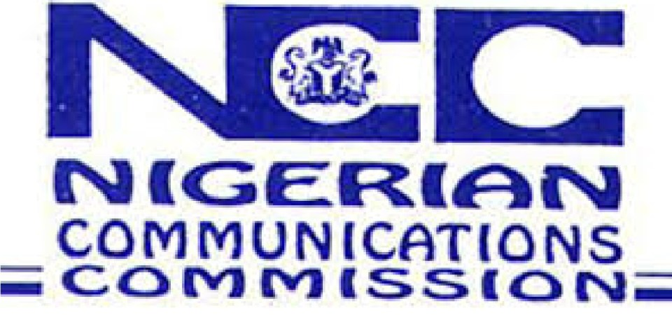 Commonwealth Telecommunications Organisation (CTO), Nigerian Communications Commission (NCC)  Recruiting
