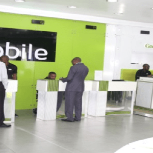 Beyond Zenith Bank's 30% Provision, What Banks Must Do On 9Mobile