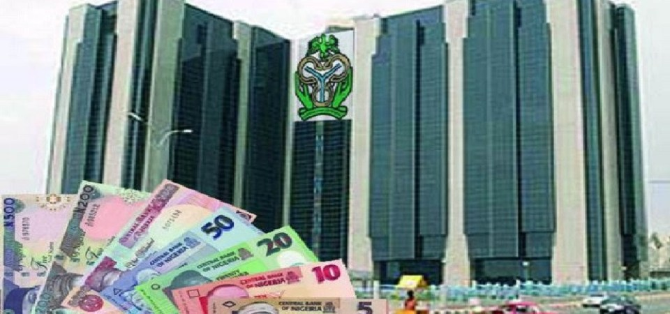 The New CBN's Cashless Policy: Exploitation In Disguise.