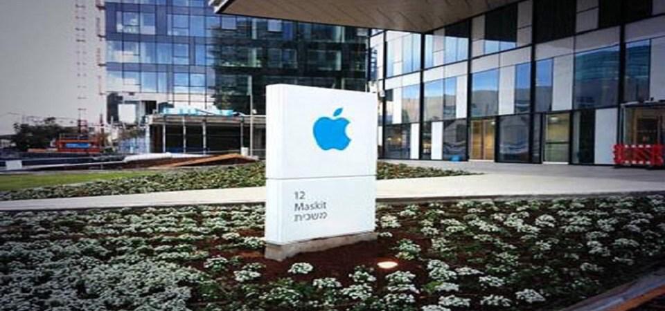 Apple's Enterprise Problem [SN]