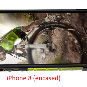The $999 iPhone, The $300 Apple Phone