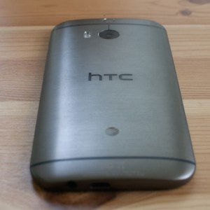 The Year Of HTC – 2011 Is Excellent Year For HTC Smartphones