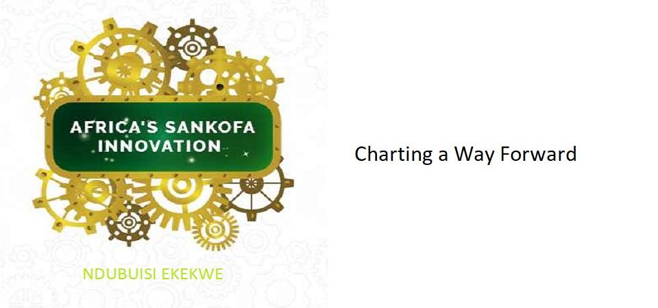 2.2 – Charting a Way Forward