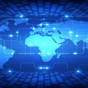 How To Beat Nigerian Yahoo Boys And Digital Banking Fraudsters