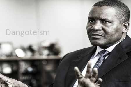 Aliko Dangote – The Dean of African Markets and Why He Wins