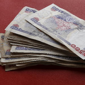 Three Fintech Business Ideas That Will Make You Rich In Nigeria, Africa