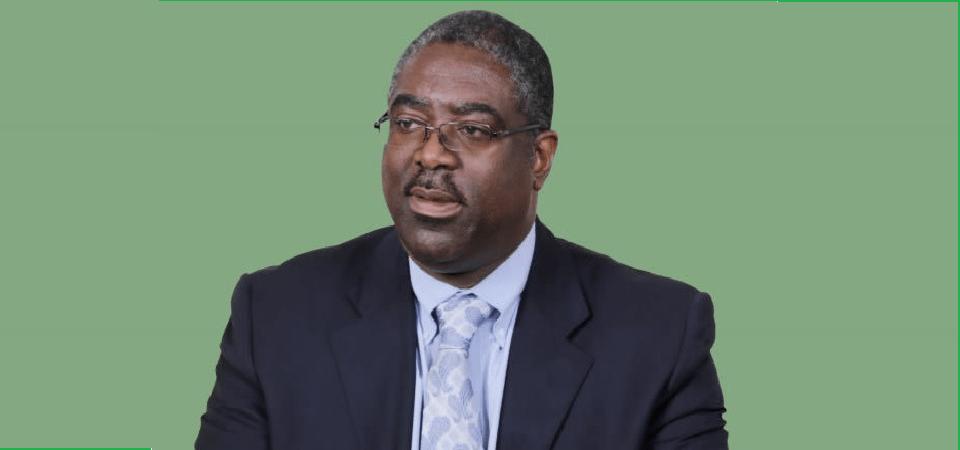 Fixing Nigeria's Tax Clearance Process