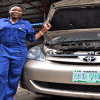 Business Idea #6 – Car Repair, Home Improvement Lending via Artisan Contractors