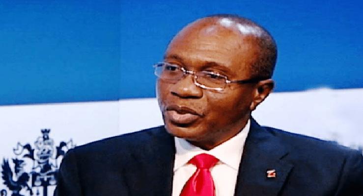 Nigerian Bank Fees Stifling Financial Inclusion