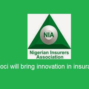 InsureTech Business Model for Africa