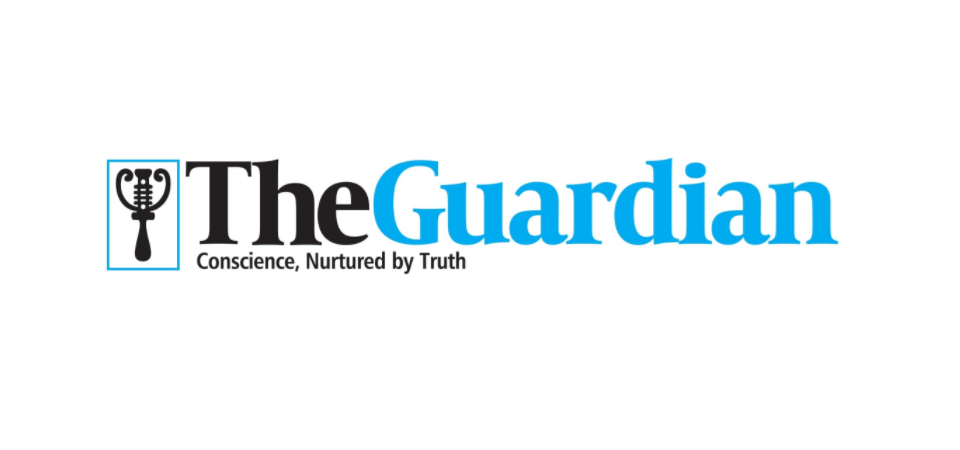 By 2025, Nigeria's Guardian Newspaper Will Exit Print