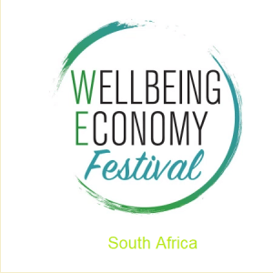 Zenvus To Present During Wellbeing Economy Festival (WEF) in South Africa