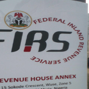 The FIRS Extends Adhesive Stamp Duty Charge to Rent and Lease