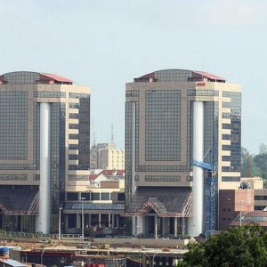 Nigerian Refineries to Function at Full Capacity by 2022 – NNPC