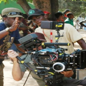 The Untapped Sector of the Nollywood