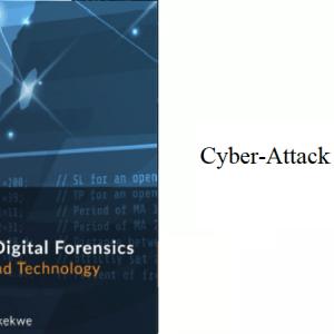6.1 – Cyber-Attack Response Plan