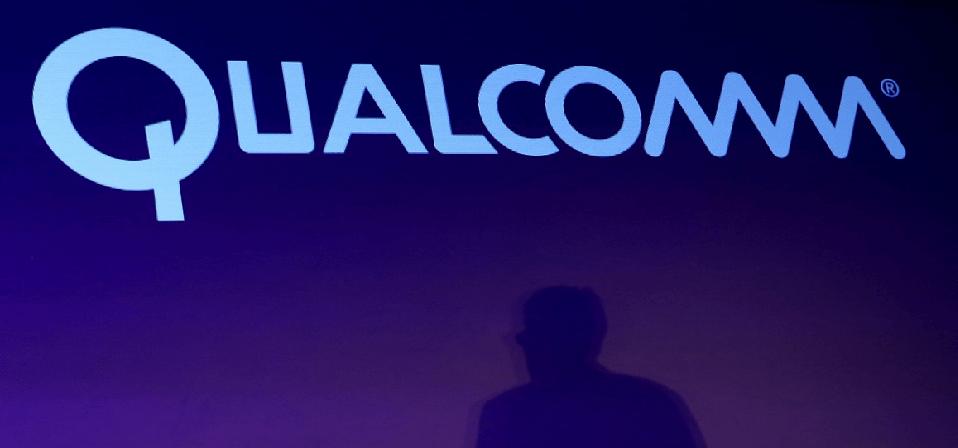 Broadcom Weeps, $117 Billion Falls Short