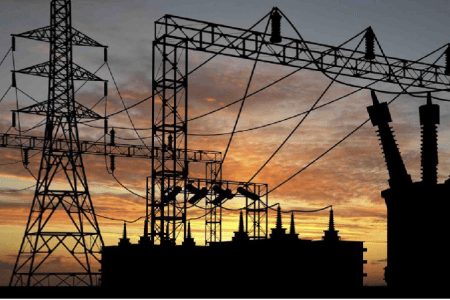 [Video] Different Business Models to run Energy (Solar) Venture in Nigeria