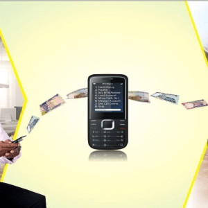 Business Idea #3: Pan-African Aggregator for Mobile Money & Payment Networks