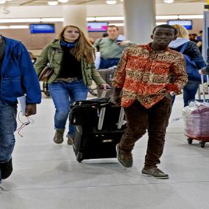 Nigeria's $22.3 Billion Migrant Remittance: The Real Economics