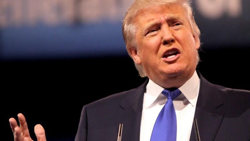 President Trump's Impeachment