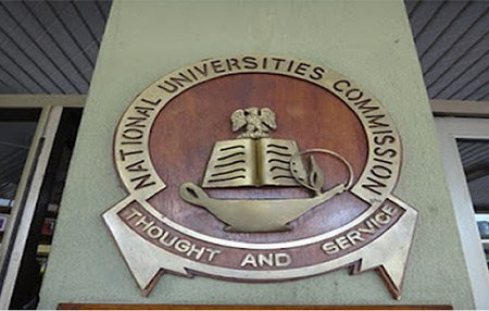 Nigerian Universities Approved by NUC for Postgraduate Studies