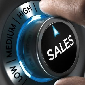 Improve Your Sales Game, Become a Better Entrepreneur