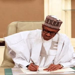 President Buhari Suspends RUGA Settlement Initiative