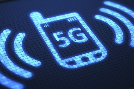 Our Model is That 5G Will Arrive Nigeria by 2025