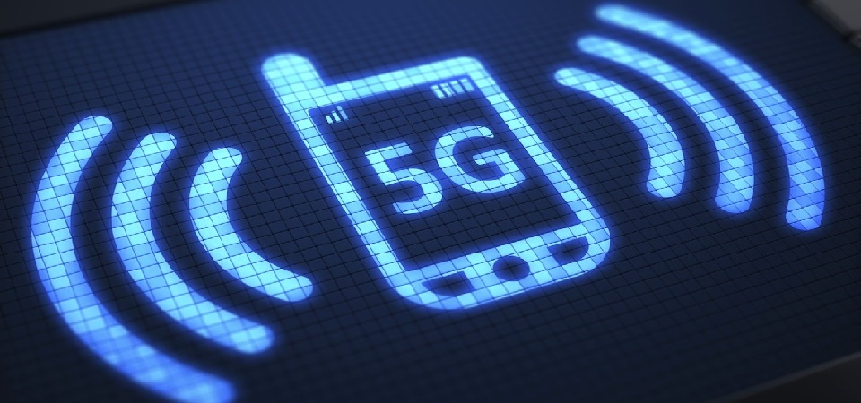 Adaptable Business Models for Telcos to win Big in 5G