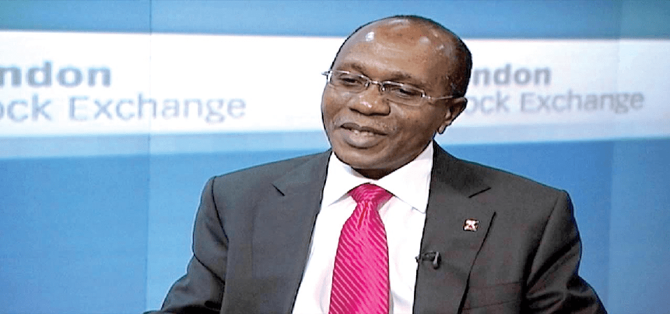 The Need to Address Unexplained Charges Levied by Nigerian Banks