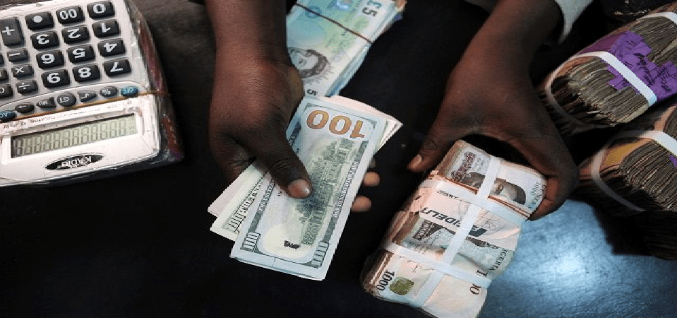 Devaluation of Naira Unavoidable Before Dec 2021