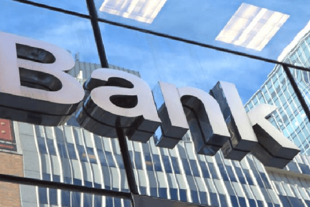 Which Microfinance Bank License Is Good For Nigerian Fintechs?