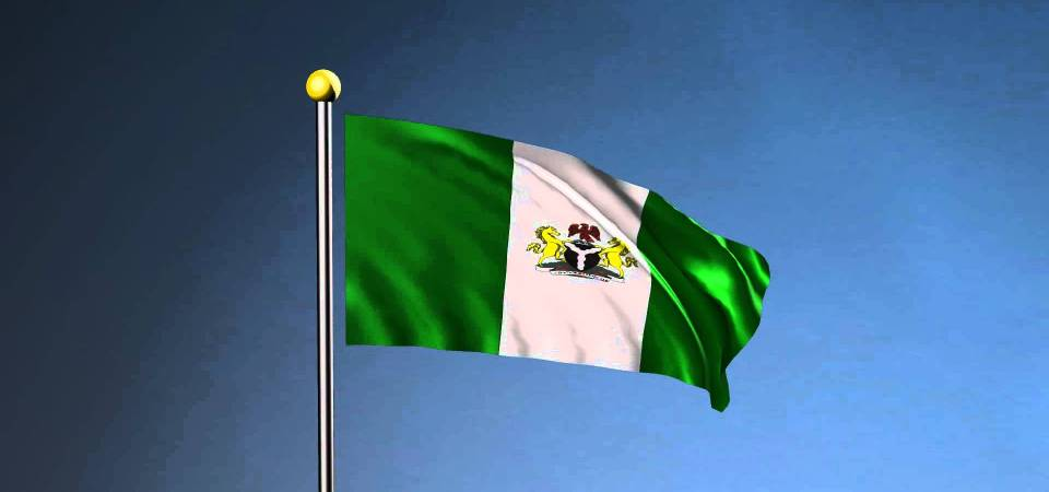 Nigeria Would Have Been Our Pride