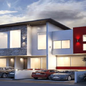 Digital Marketing: How to Woo Buyers and Investors in Nigerian Real Estate Sector