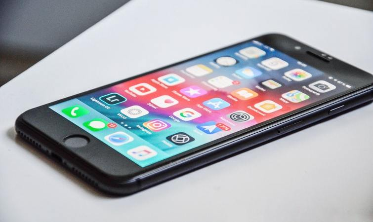 Some Good Tips for iPhone Backup [Infographic]