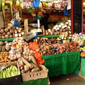 Negative Publicity and Nigeria's Economic Progress