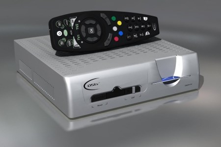MultiChoice, Operator of DStv and GOtv, Is Reducing Prices