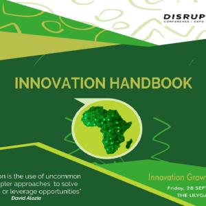 Download DAX Innovation Handbook [PDF]