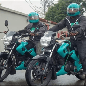 Festivals and Holidays: How Nigerians Will Patronise Motorbike Service Providers amidst Market Share War