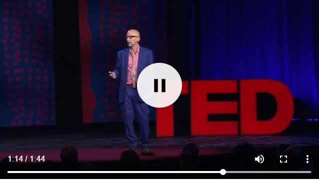 Nigerian Igbos Run the Largest Business Incubation System in the world – TED Video