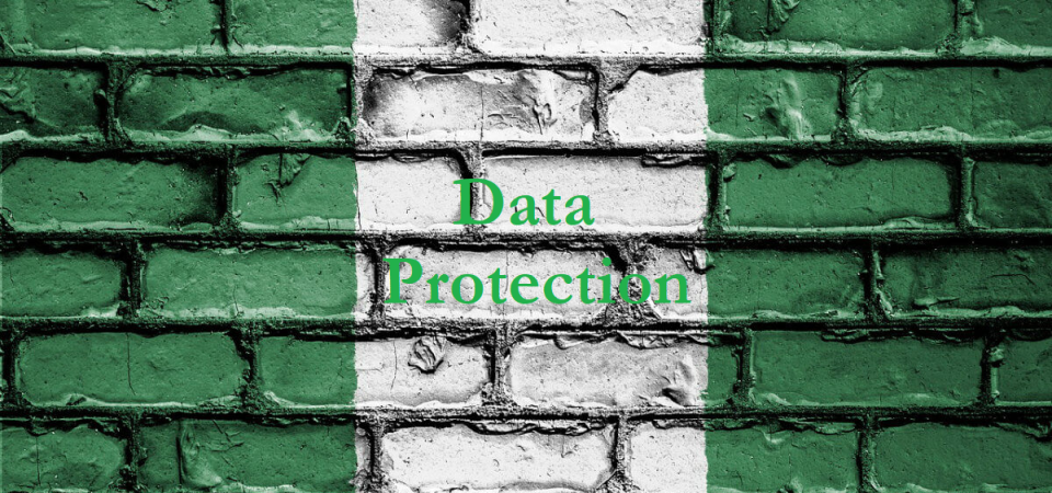 Nigeria Data Protection Regulation: A Quick Review
