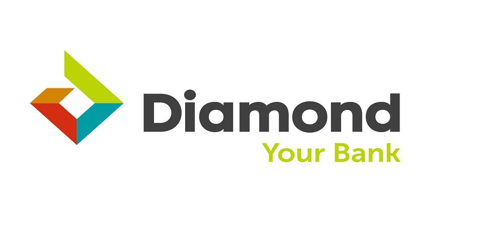 Goodbye Diamond Bank; You Lived A Good Life – [with Music]