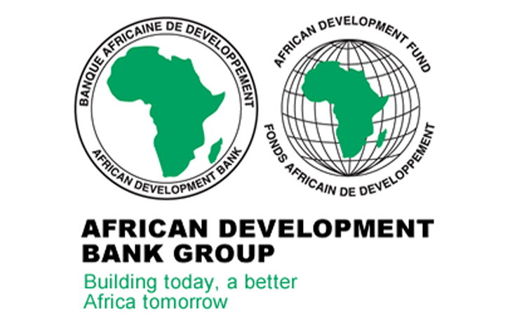 The African Development Bank Responds To World Bank's President on Comment