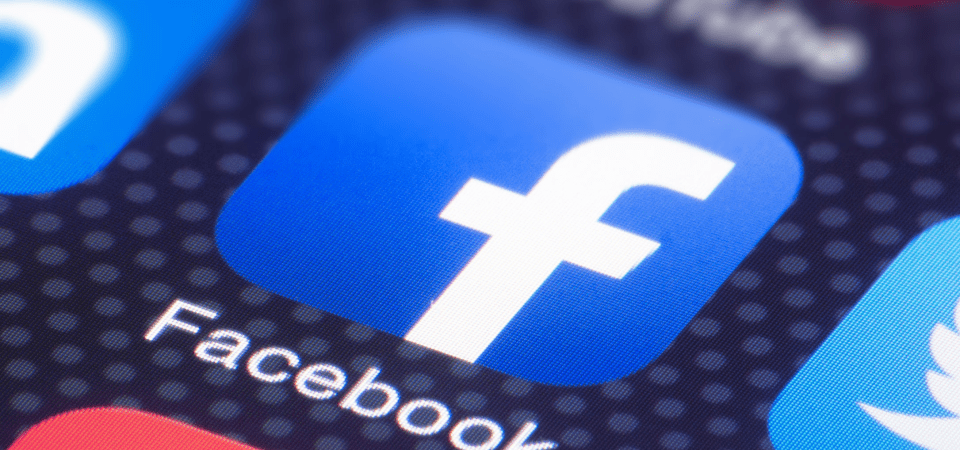 Covid-19 – What Facebook Is Doing