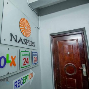 How Africa Lost Its Largest Corporation, Naspers, to Europe [Audio]