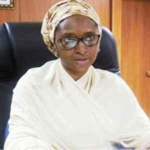 The Nigeria's New 7.5% VAT